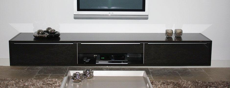 Rhedens woonhuys voor betaalbare exclusieve op maat gemaakte meubelen - Fotos van woonkamer meubels ...